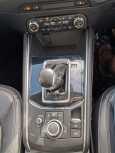 Mazda CX-5, 2018 год, 1 720 000 руб.
