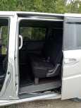 Honda Stepwgn, 2007 год, 655 000 руб.