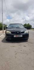 Subaru Impreza, 2006 год, 350 000 руб.