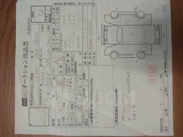 Mitsubishi Outlander, 2014 год, 1 450 000 руб.
