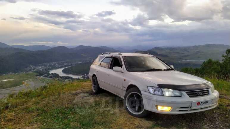 Toyota Camry Gracia, 2001 год, 350 000 руб.