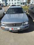Nissan Stagea, 1997 год, 200 000 руб.
