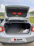 Volkswagen Passat, 2006 год, 370 000 руб.