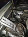 Honda CR-V, 1996 год, 333 000 руб.