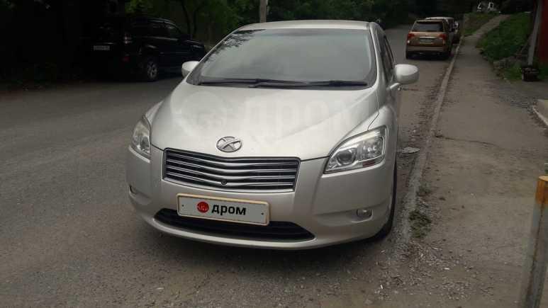 Toyota Mark X Zio, 2007 год, 650 000 руб.