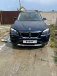 BMW X1, 2013 год, 900 000 руб.