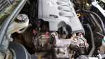 Nissan Dualis, 2007 год, 575 000 руб.