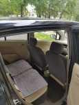 Mazda Carol, 2012 год, 239 000 руб.