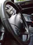 Honda CR-V, 2011 год, 799 000 руб.