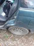 Toyota Caldina, 1999 год, 160 000 руб.