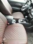 Nissan Qashqai, 2019 год, 1 600 000 руб.