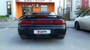 Тюмень GTO 1991