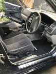 Toyota Chaser, 1998 год, 355 000 руб.