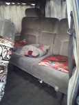 Nissan Caravan, 1995 год, 240 000 руб.