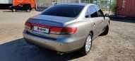 Hyundai Grandeur, 2008 год, 580 000 руб.