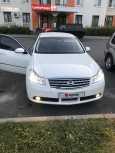 Nissan Fuga, 2004 год, 435 000 руб.