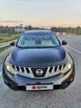 Nissan Murano, 2008 год, 695 000 руб.