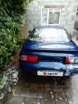 Toyota Corolla Ceres, 1993 год, 65 000 руб.