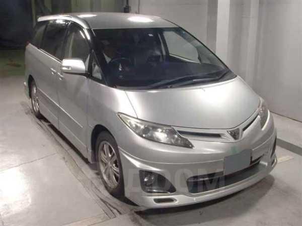 Toyota Estima, 2010 год, 365 000 руб.
