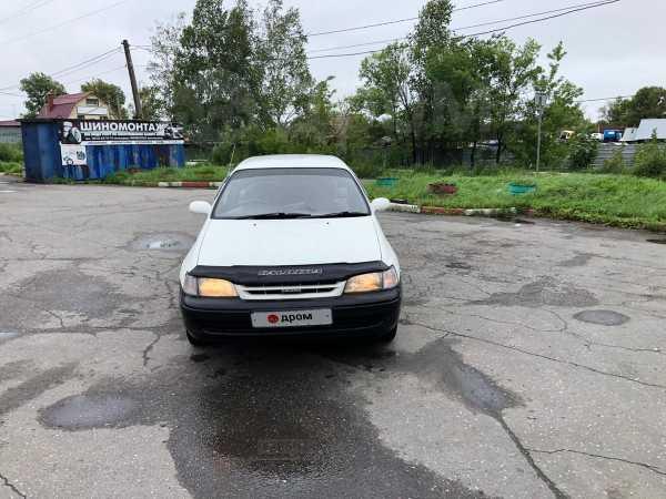 Toyota Caldina, 1994 год, 179 000 руб.