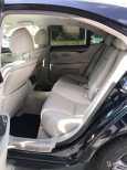 Lexus LS460, 2007 год, 925 000 руб.