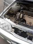 Toyota Camry, 1995 год, 230 000 руб.