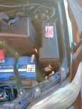 Toyota Kluger V, 2003 год, 699 000 руб.