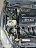 Toyota Caldina, 2007 год, 600 000 руб.