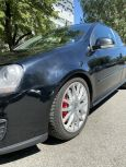 Volkswagen Golf, 2006 год, 450 000 руб.