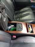 Nissan Teana, 2010 год, 500 000 руб.