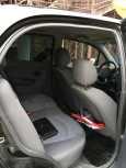 Chevrolet Spark, 2005 год, 199 999 руб.