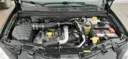 Daewoo Winstorm, 2009 год, 560 000 руб.