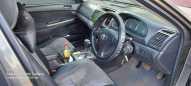 Toyota Camry, 2002 год, 480 000 руб.