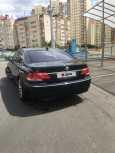 BMW 7-Series, 2005 год, 525 000 руб.