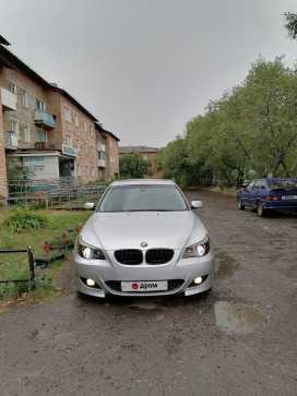 Омск 5-Series 2003