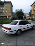 Toyota Corona, 1991 год, 135 000 руб.