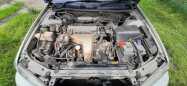 Toyota Camry Gracia, 2001 год, 275 000 руб.
