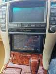 Toyota Crown, 2005 год, 400 000 руб.