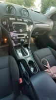 Ford Mondeo, 2008 год, 430 000 руб.