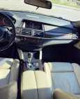 BMW X6, 2010 год, 1 330 000 руб.