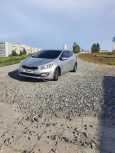 Kia Ceed, 2013 год, 500 000 руб.