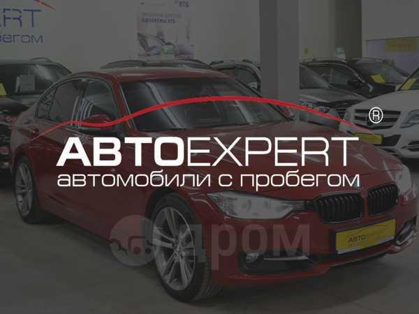 BMW 3-Series, 2012 год, 947 000 руб.