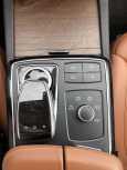 Mercedes-Benz GLS-Class, 2016 год, 3 190 000 руб.