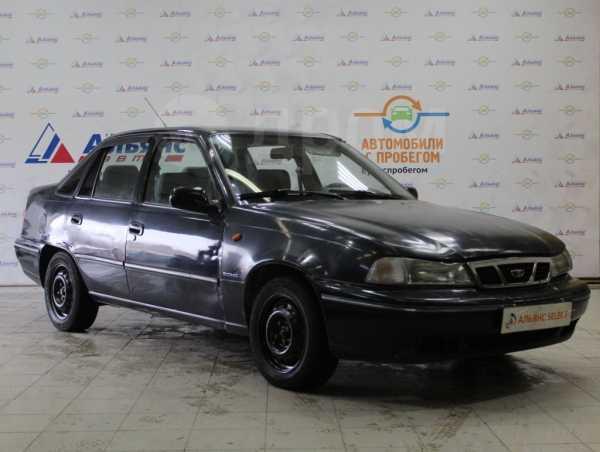 Daewoo Nexia, 2008 год, 80 000 руб.