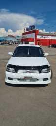 Subaru Legacy B4, 2002 год, 310 000 руб.