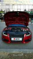 Audi A5, 2009 год, 660 000 руб.