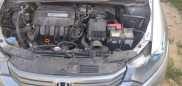 Honda Insight, 2010 год, 470 000 руб.