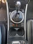 Mazda CX-7, 2010 год, 655 000 руб.