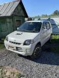 Suzuki Kei, 2000 год, 169 000 руб.