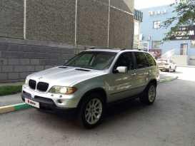 Челябинск X5 2004